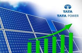 Tatat Power solar logo1