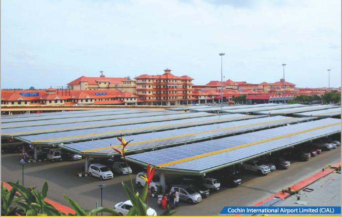 TATA solar power pant